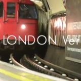 恋するフォーチュンクッキー LONDON Ver.が公開。バッキンガム宮殿、ロンドン塔など有名観光地にて