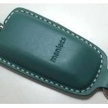『maniacs Leather key shell 特注色が入荷!』の画像