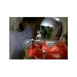 『第3話 「我が友宇宙人」』の画像