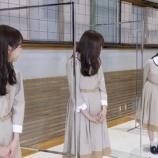 『【乃木坂46】一体何が!!??意味深な発言・・・『一生忘れられない収録になりました・・・』』の画像