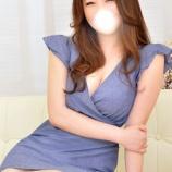 『【大塚風俗】「プラチナ 椿(32) Gカップ」~人妻とエッチな体験談~【Gカップ美巨乳嬢】』の画像