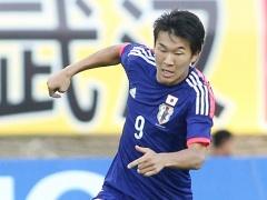 「韓国はそんなにビビるほどではなかったし、メチャクチャ強いっていう感じはなかった」by 永井謙佑