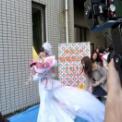 東京大学第64回駒場祭2013 その90(ミス&ミスター東大コンテスト2013の80(記者会見の1))