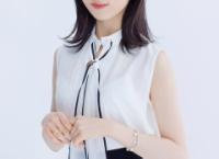 【速報】AKB48小栗有以、芸能事務所移籍を発表