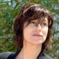 シャルロット・ゲンズブールがポリコレを批判して炎上:一体なぜ?