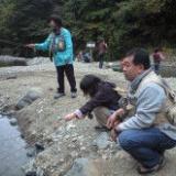 参加者募集!8月12日(月)釣りと温泉とグルメのサムネイル
