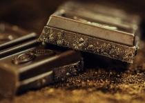 うまいチョコレート菓子をあげてくスレ