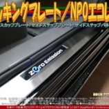 『キッキングプレート(2)/NPOエコレボ』の画像