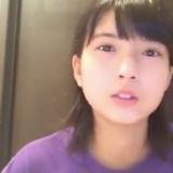 AKB48播磨七海「指原さんめっちゃ優しいですよ」