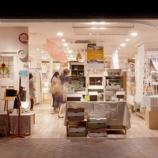『本当は教えたくない【福岡・博多・天神】おすすめの雑貨屋さん 【インテリアまとめ・インテリア雑貨人気ランキング 】』の画像