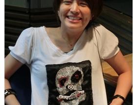【画像】女子アナ・赤江珠緒の私服がダサかわいいと話題に