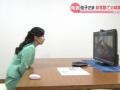 【速報】佳子さま、テレワークをなされる(画像あり)