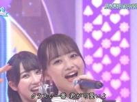 【日向坂46】ひなあいスタジオライブ突然のひよたん復帰でおひさま歓喜!!!!!!!