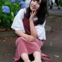 第4回としまえんモデル撮影会2018 その12(吉川陽多)