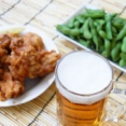【悲報】東京都「酒が飲みたい?なら90分以内で2名までなw」宴会消滅へ