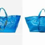 『ブランド品に群がる日本人は、海外からバカでアホだと思われている。』の画像