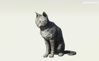 More Realistic Cats v1.2