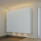 『【家は、性能。】一条工務店i-smart内装 色選び インテリア実例まとめ【画像集】 2/2 【インテリアまとめ・画像 ナチュラル 】』の画像