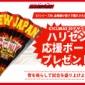 【本日まで!】9月27日(日)神戸大会・グッズの会場受け取り...
