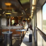 『ヨーロッパの旅 ~【ユーロスターベルギーへ 車内散策】』の画像