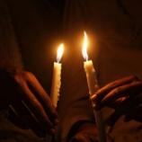 『自分自身の魂に語りかけること:ルワンダ大虐殺から25年』の画像