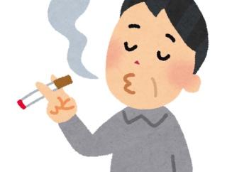 【画像】日本対がん協会が喫煙者煽りまくっててワロタwww