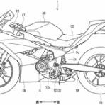 個人的バイクまとめブログ