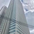 新宿野村ビルディング>入居テナント企業