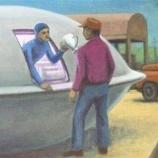 『2020.4.29 Rex Taiyo Smith氏特集 -支配層が予測プログミングをする理由。/自衛隊、UFOに遭遇した時の手順を定め…プロジェクト•ブルービームの予測プログラミングだと思うのですが… 他1件』の画像