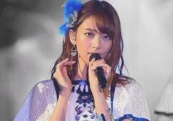 【質問】この橋本奈々未さん、金川紗耶ちゃんとちょっと似てると思う???