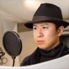 『杉田智和さんはなぜ収録ブースでも帽子を脱がないのか』の画像