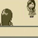 『【動画あり】すげええwww ファンが作った日向坂46版『ポケモン』ゲーム映像がこちらwwwwww』の画像