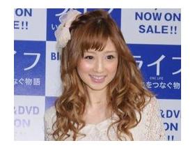 小倉優子「0歳の長男に習い事3つ」の英才教育。はやくねww