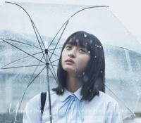 【乃木坂46】24thシングル「夜明けまで強がらなくてもいい」のジャケット写真が公開!雨のジャケ写もいいね!!