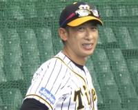 【阪神】矢野監督 現役復帰表明の新庄氏にエール「夢を追うきっかけになるかも」