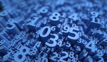 統計学勉強してるけど質問ある?