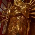 第二番札所 紀三井山金剛宝寺