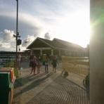 中堅社員の遊びメモ -アジアかつフィリピン中心の旅-