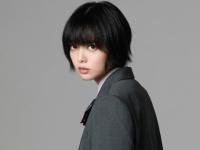 【元欅坂46】平手友梨奈が『seed & flower LLC』初のソロ所属タレントに!!!