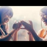 『【乃木坂46】『裸足でsummer』のかずみん可愛すぎワロタwww』の画像