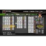 『プロ野球スピリッツ2014での高橋由伸』の画像