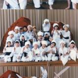『実物資料集 87 演劇「アイウエオリババ」』の画像