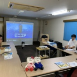 『勉強会』の画像