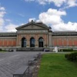 『京都国立博物館 明治古都館特別公開に行ってまいりました。』の画像