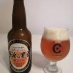 Rokupomの麦酒日和