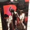 永谷園が欅坂46をお茶漬けキャンペーンキャラクターに起用したけどお茶漬けポスターとは思えないセンスが凄い