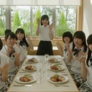 HKT48がココイチに続きガストとタイアップ アイドルファンマスター