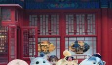 【乃木坂46】松村沙友理、もふもふではなくかちかち…