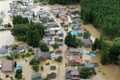 【終わりの始まり】新潟に「最大級」の警戒 気象庁「何が起きるか分からない」