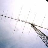 『1996年 6月 9日 アンテナ上げ:弘前市・三和』の画像